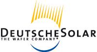 Deutsche Solar