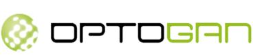 Optogan GmbH