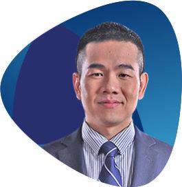 Ken Kok Lee
