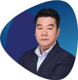 Adam Xu